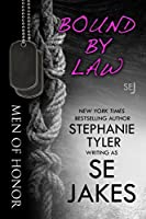 Bound By Law (Men of Honor #2)