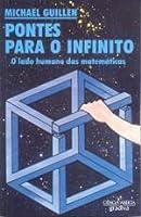 Inspirational Maths Books