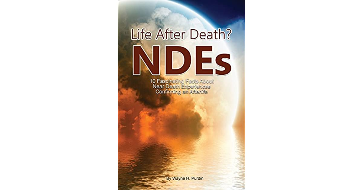 the life after death There is scientific evidence to suggest that life can continue after death, according to the largest ever medical study carried out on the subject.