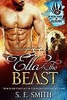 Ella and the Beast (More Than Human #1)