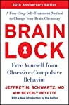 Brain Lock: Free ...