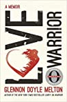 Love Warrior audiobook download free