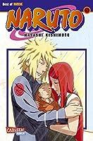 Naruto Band 53