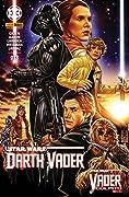 Darth Vader 13
