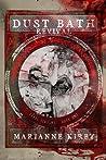 Dust Bath Revival (Feral Seasons, #1)