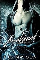 Awakened (The Fighter #3)