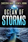 Ocean of Storms by Christopher Mari