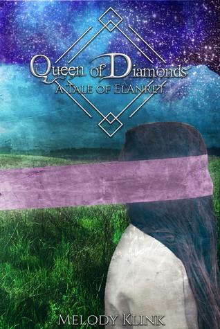 Queen of Diamonds (The Tale of El'Anret, #1)