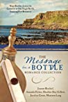 The Message in a Bottle Romance Collection by Joanne Bischof