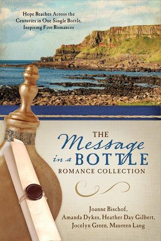 The Message in a Bottle Romance Collection