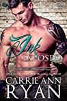 Ink Exposed by Carrie Ann Ryan