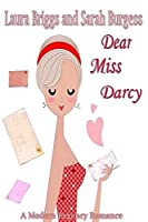 Dear Miss Darcy