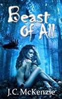 Beast of All (Carus #5)