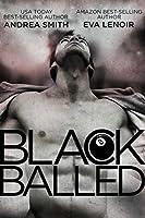 Black Balled (Black Balle, #1)