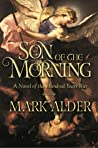 Book cover for Son of the Morning