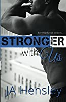 Stronger With Us (Strength #3)