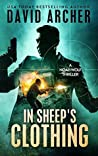 In Sheep's Clothing (Noah Wolf #3)