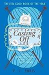 Casting Off by P.I. Paris