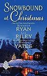 Snowbound at Christmas (Montana Men, #5.5) ebook download free
