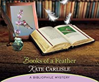 Books of a Feather
