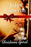 Christmas Spirit (Landon Legacy Book 1)