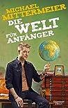 Die Welt für Anfänger audiobook review