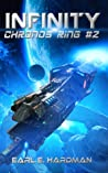 Infinity (Chronos Ring, #2)