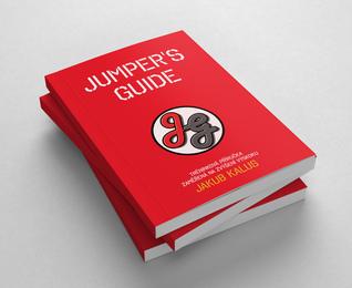 Jumper's Guide