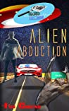 The Hard Boys: Alien Abduction (Case #1)