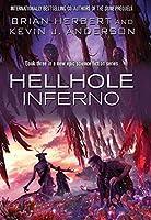 Hellhole: Inferno
