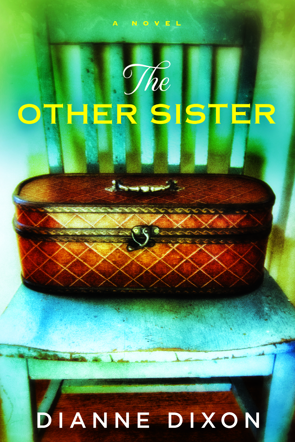 Dianne Dixon - Other Sister, The