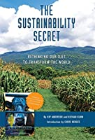 The Sustainability Secret (Film Companion)