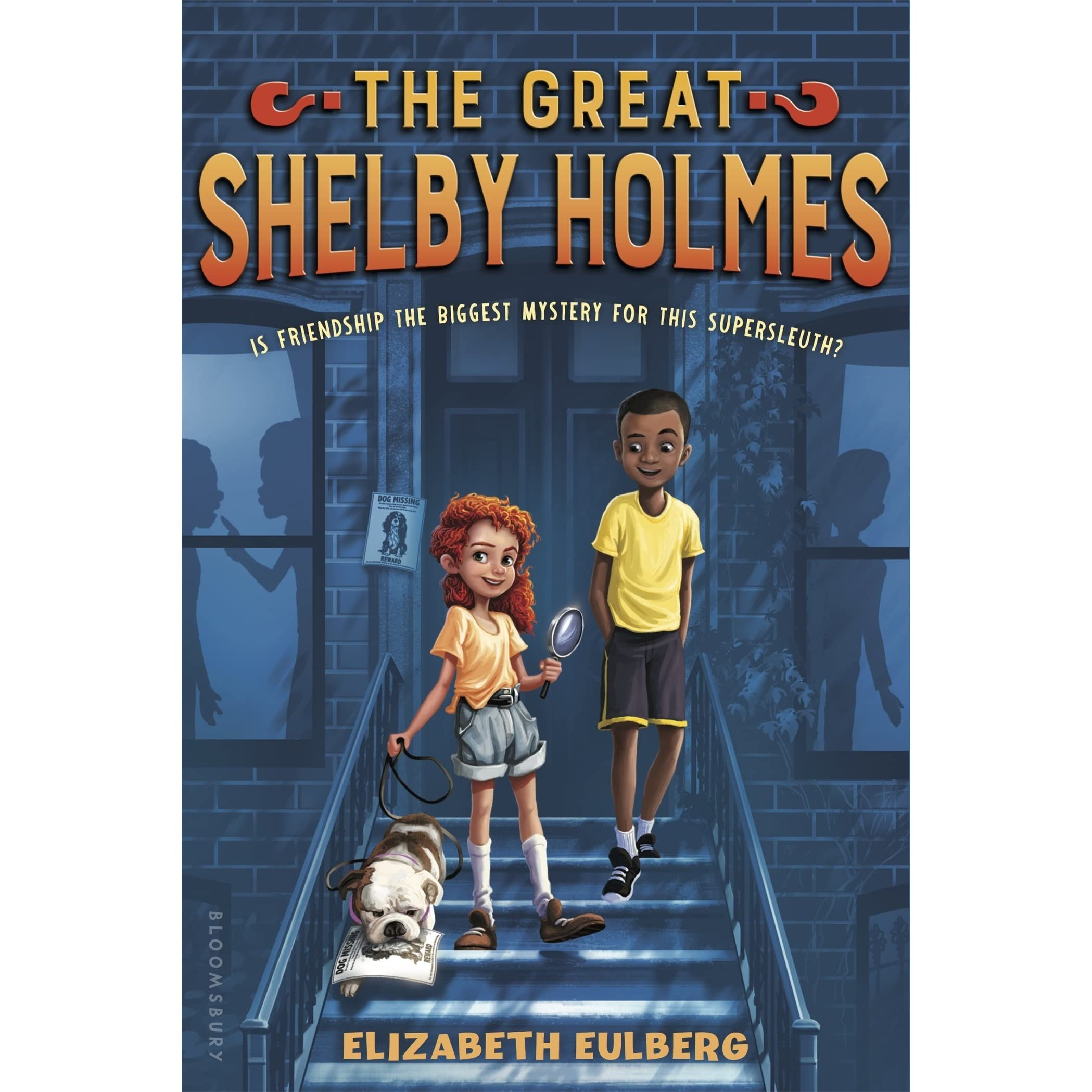Elizabeth Holmes Travel Reviews