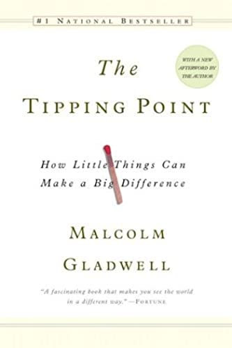 'https://www.bookdepository.com/search?searchTerm=The+Tipping+Point:+How+Little+Things+Can+Make+a+Big+Difference+Malcolm+Gladwell&a_aid=allbestnet
