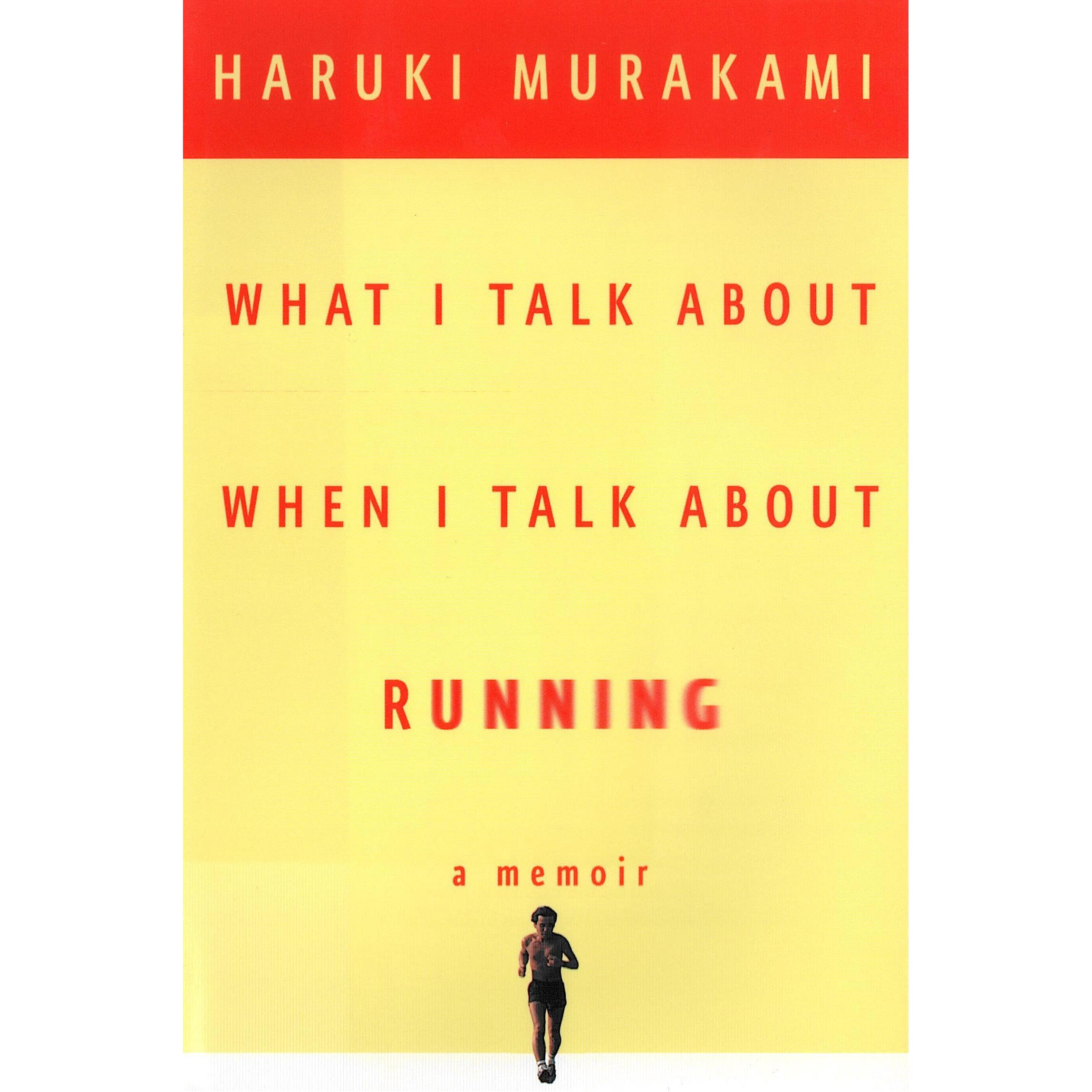 Hate Running Then Youre Going To Love This Compelling Case For Trading Jogging For Walking