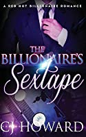 The Billionaire's Sextape