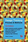 Design Thinking: Process and Methods