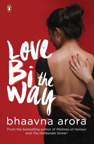 Love Bi the Way