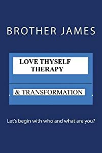 Love Thyself Therapy: & Transformation