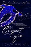 In Covenant with Ezra