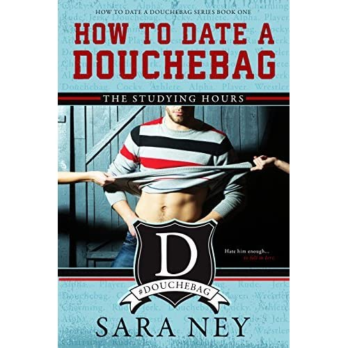 quotes about dating douchebags
