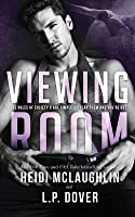 Viewing Room (Society X #2)
