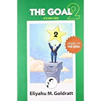 The Goal II