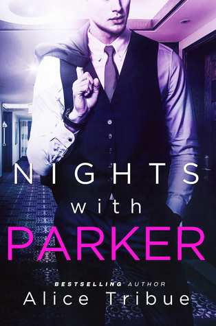 Nights with Parker