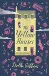 The Yellow Houses