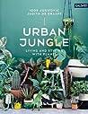 Urban Jungle: Liv...
