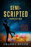 Semi-Scripted