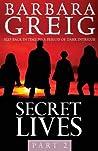 Secret Lives: Part 2