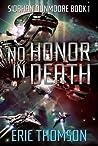No Honor in Death