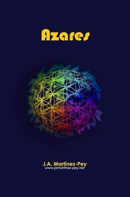 Azares  by  J a Martinez Pey